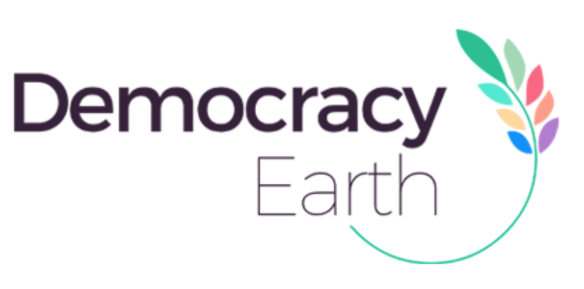 Future Tools: democracy.earth
