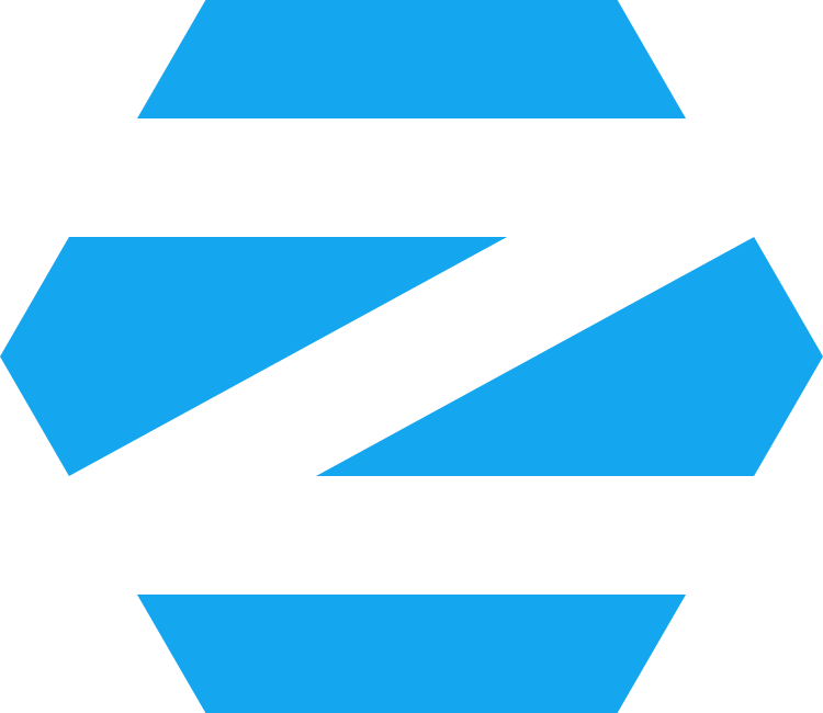 Future Tools: Zorin OS